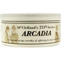 Grand Oriental: Arcadia pipe tobacco