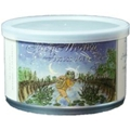 Frog Morton Across the Pond pipe tobacco