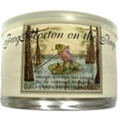 Frog Morton On the Bayou pipe tobacco