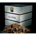 Mac Baren Cube pipe tobacco