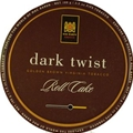 Mac Baren Dark Twist pipe tobacco