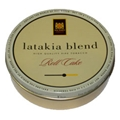 Mac Baren Latakia Blend pipe tobacco