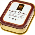Mac Baren Navy Flake Cut pipe tobacco