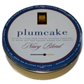 "<span style=""font-size: 14px; font-family: arial;"">Plumcake brings your imagination back to the old times when the sailors filled their pipes with good, satisfying pipe tobacco.<br />