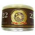 #22 Virginia pipe tobacco