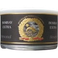 Bombay Extra pipe tobacco