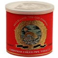 Christmas Cheer pipe tobacco