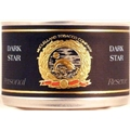 Dark Star pipe tobacco