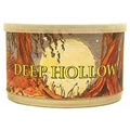 Deep Hollow pipe tobacco