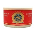 Dominican Glory pipe tobacco