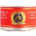 Dominican Glory Maduro pipe tobacco