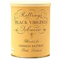 Rattray's - Black Virginia pipe tobacco