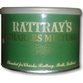 Rattray's - Charles Mixture pipe tobacco
