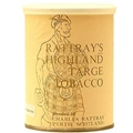Rattray's - Highland Targe pipe tobacco