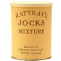 Rattray's - Jocks Mixture pipe tobacco