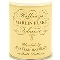 Rattray's - Marlin Flake pipe tobacco