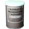 Rattray's - Prof. Mixture Med. pipe tobacco
