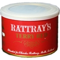 Rattray's - Terry Red pipe tobacco
