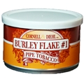 Burley Flake #1 pipe tobacco