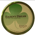 CAO Eileen's Dream pipe tobacco