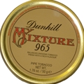 Dunhill Pipe Tobacco My Mixture pipe tobacco