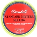 Dunhill Standard Mixture - Mild pipe tobacco