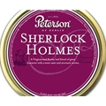 "<div style=""text-align: justify;""><span style=""font-size: 14px; font-family: arial;"">PETERSON SHERLOCK HOLMES - 50G</span></div>