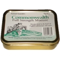 Samuel Gawith Commonwealth pipe tobacco