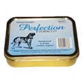 Samuel Gawith Perfection pipe tobacco