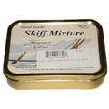 Samuel Gawith Skiff Mixture pipe tobacco