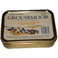 Samuel Gawith Grousemoor Mixture pipe tobacco