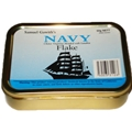 Samuel Gawith Navy Flake pipe tobacco