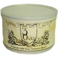 Three Oaks Original pipe tobacco