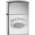 Choice Collection-Jack Daniels