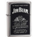 Choice Collection-Jim Beam Slv