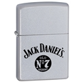 Jd-Jack Daniel'S Old #7/Satin
