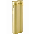 Lotus L440 Torch Gold Pearl