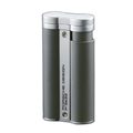 Porsche Design 3 Circle Lighter