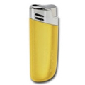 Martiz Lighter