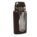CFO Single Torch Lighter