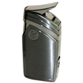 Trigger Double Torch Lighter