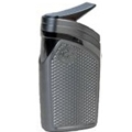 Trigger T2 Double Torch Lighter