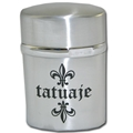 Tatuaje Lotus Table Torch Lig