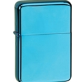 T-Bird Sparkle Blue Lighter