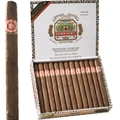 Arturo Fuente Churchill Premium Cigars