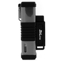 Jetline New York Triple Lighter