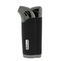 JetLine Pipe-G Lighter