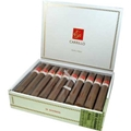EP Carrillo New Wave Cigars