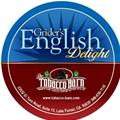 Griders English Delight