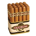 Quorum Bundle Cigars